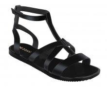 Zaxy Dámské sandály Dual Sandal 82127-90058 35-36