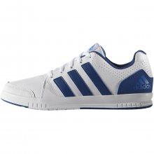 adidas Lk Trainer 7 K bílá EUR 32