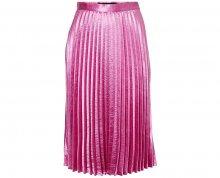 Vero Moda Dámská sukně Nedaly Pleated Skirt D2-1 Opera Mauve XS