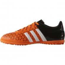 adidas Ace 15.3 Tf J oranžová EUR 29