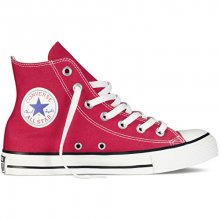 Converse Tenisky Chuck Taylor All Star Varsity Red 36