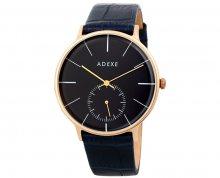 Adexe 1868E-06
