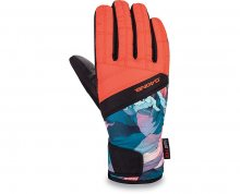Dakine Rukavice Sienna Glove Daybreak 10000740-W18 M
