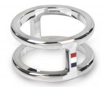 Tommy Hilfiger Originální prsten z oceli TH2700486 54 mm
