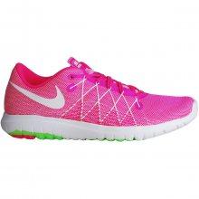 Nike Wmns Flex Fury 2 růžová EUR 38
