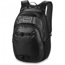 Dakine Batoh Point Wet/Dry 29L Storm 8140035-S18