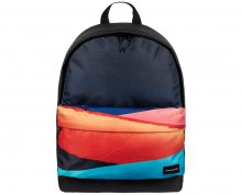 Quiksilver Everyday Poster Moroccan Slash 25 l