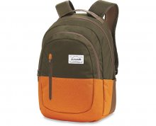 Dakine Batoh Foundation 26L Timber 10001448-S18