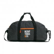 Heavy Tools Cestovní taška Egerat18 T18-762 Frost