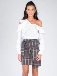 Isabel by Rozarancio Dámská sukně\n\n