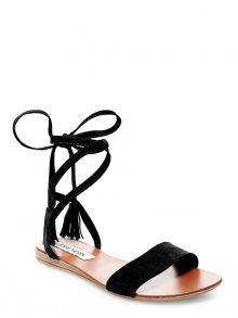 Steve Madden Dámské sandály\n\n