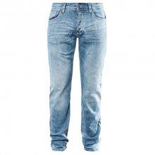 Q/S designed by Pánské kalhoty modré délka 34 32