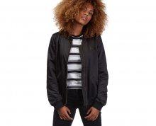 Volcom Dámská bunda In My Lane Jacket B1511751-BLK M