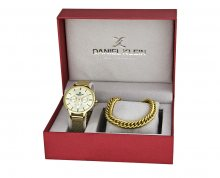 Daniel Klein Exclusive BOX DK11306-4