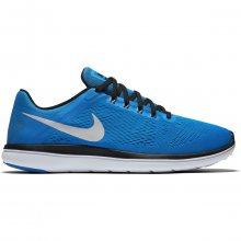 Nike Flex 2016 Rn modrá EUR 44,5