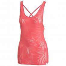 Puma Gym Loose Top růžová XS