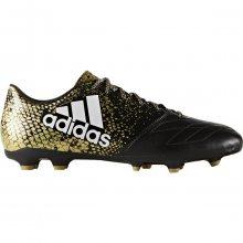 adidas X 16.3 Fg Leather černá EUR 41