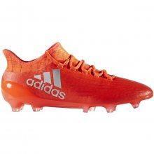 adidas X 16.1 Fg oranžová EUR 44