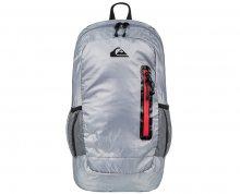 Quiksilver Octo Packable Sleet 22l