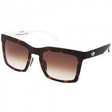 Adidas Sluneční brýle AOR010.148.001