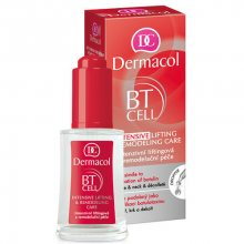 Dermacol Intenzivní liftingová a remodelační péče BT Cell 30 ml