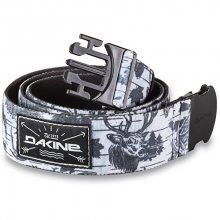 Dakine Opasek Reach Belt Watts 8820016-W18
