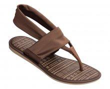 Zaxy Dámské sandály Vibe Sandal 82155-90118 35-36