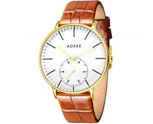 Adexe 1868B-04