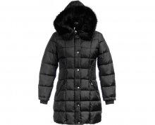 Biston-Splendid Dámská trendy bunda 34101044.010 M