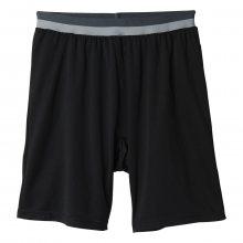 adidas Training Shorts černá XS