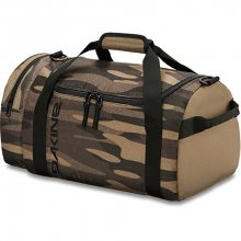 Dakine Cestovní taška EQ Bag 31L Field Camo 8300483-W18