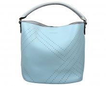 David Jones Elegantní kabelka L.Blue 5533-1