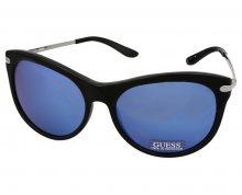 Guess Sluneční brýle GU7317 C67 59