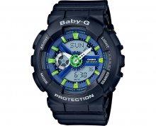 Casio BABY-G BA 110PP-1A