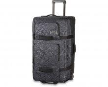 Dakine Cestovní kufr Split Roller 110L Stacked 10000783-W18