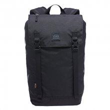 VANS Dámský batoh Terranova Backpack Black VA3IMGBLK