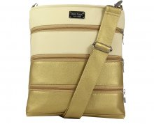 Dara bags Crossbody kabelka Dariana Middle no.DLM06015