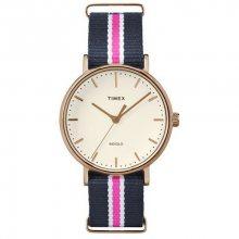 Timex Weekender TW2P91500