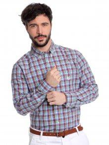Chaps Košile CMA07C0W30_ss15 M vícebarevná\n\n