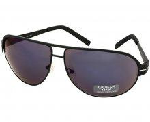 Guess Sluneční brýle GU 6791 C67