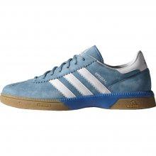 adidas Hb Spezial modrá EUR 37