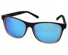 Guess Sluneční brýle GU 6851 91X