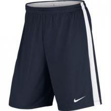 Nike M Dry Short Acdmy K modrá L