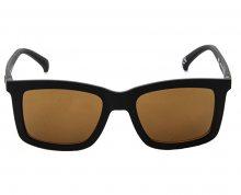 Adidas Sluneční brýle AOR015.009.009