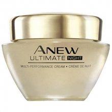 Avon Noční omlazující krém Anew Ultimate Multi-Performance 50 ml