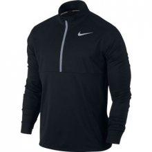 Nike M Nk Top Core Hz černá M