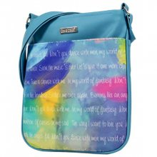 Dara bags Crossbody kabelka Simply Suzy Mini No.31