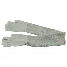 adidas Wms Yatra Glove šedá S
