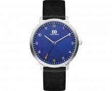 Danish Design IV22Q1182