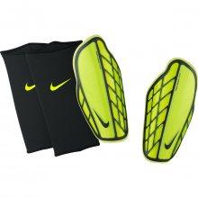 Nike Protegga Pro zelená M